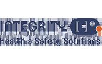 Integrity HSS Logo